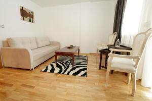 Apartments Mejdan - фото 3