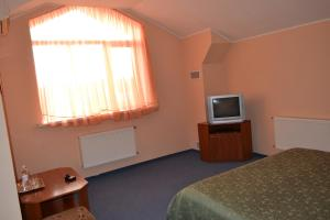 Tranzit Motel, Motels  Dnipro - big - 19