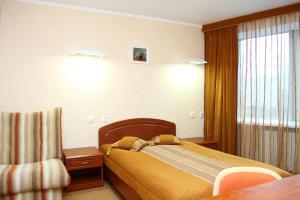 Slavinasport Hotel, Szállodák  Zslobin - big - 10