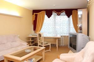 Slavinasport Hotel, Szállodák  Zslobin - big - 2