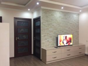 Апартаменты На улице Гулакян, Ереван