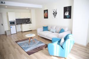 Hawthorn Suites by Wyndham Cerkezköy