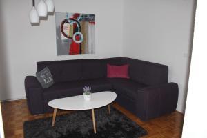 Apartment BonBon