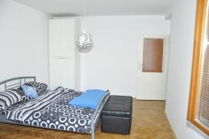 Apartment Krajnovic - фото 10