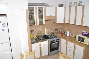 Apartment Krajnovic - фото 5