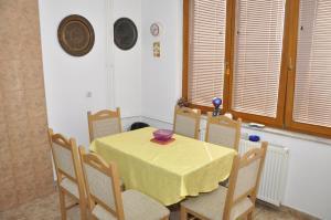 Apartment Krajnovic - фото 3