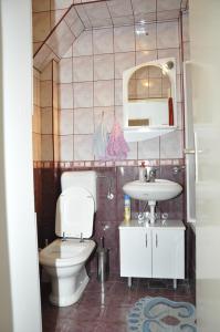 Apartment Krajnovic - фото 7