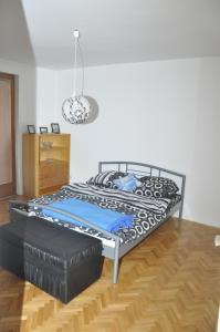Apartment Krajnovic - фото 11