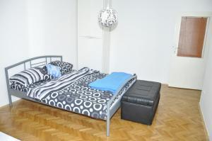 Apartment Krajnovic - фото 4