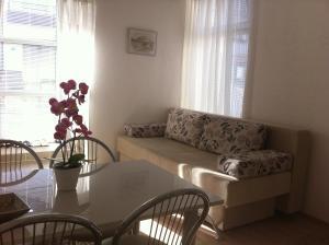 Apartment Elma - фото 12