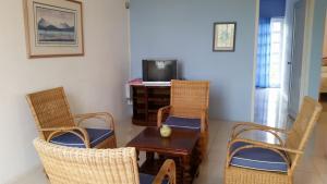 obrázek - Nishav Apartments