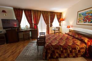 Hotel Sole
