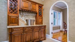 Palmira Estate, Holiday homes  Tampa - big - 3