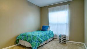 Palmira Estate, Holiday homes  Tampa - big - 4