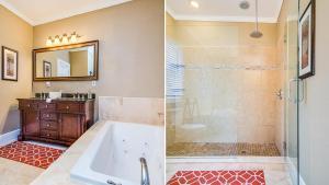 Palmira Estate, Holiday homes  Tampa - big - 5