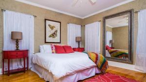 Palmira Estate, Holiday homes  Tampa - big - 6