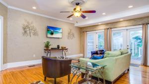 Palmira Estate, Holiday homes  Tampa - big - 7