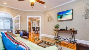 Palmira Estate, Holiday homes  Tampa - big - 10