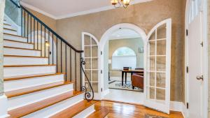 Palmira Estate, Holiday homes  Tampa - big - 12