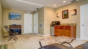 Palmira Estate, Holiday homes  Tampa - big - 13