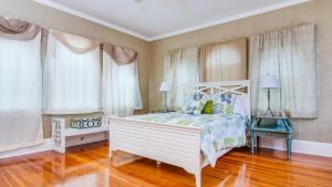 Palmira Estate, Holiday homes  Tampa - big - 14