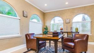 Palmira Estate, Holiday homes  Tampa - big - 15