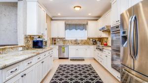 Palmira Estate, Holiday homes  Tampa - big - 18