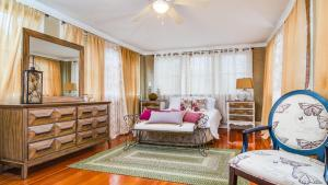 Palmira Estate, Holiday homes  Tampa - big - 19
