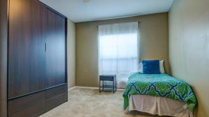 Palmira Estate, Holiday homes  Tampa - big - 20