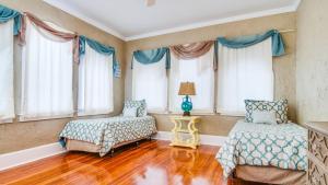 Palmira Estate, Holiday homes  Tampa - big - 21