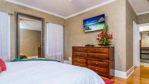 Palmira Estate, Holiday homes  Tampa - big - 23