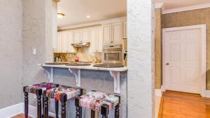 Palmira Estate, Holiday homes  Tampa - big - 26