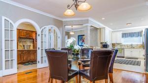 Palmira Estate, Holiday homes  Tampa - big - 27