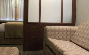 Microtel Inn and Suites by Wyndham Juarez, Hotel  Ciudad Juárez - big - 3