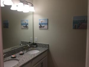 3130 Storey Lake - Wonder Vacation Homes, Дома для отпуска  Киссимми - big - 64