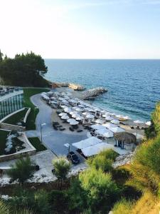 Apartment Umag Nelly