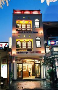 Dai Long Hotel Hoi An