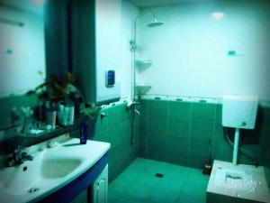 Dream space, Hostels  Guiyang - big - 17