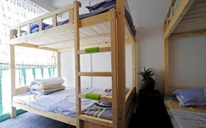 Dream space, Hostels  Guiyang - big - 3