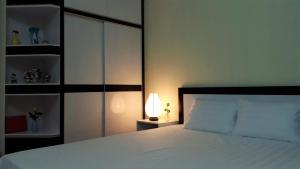 6Senses Serviced Apartment & Homestay Opera House