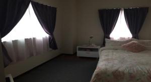 Rooms Kamezawa