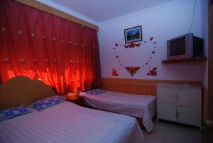 Beidaihe Liuzhuang Seashore Inn