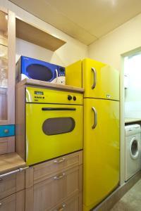 Apartmets naberezhnaya Reki Moyki 40