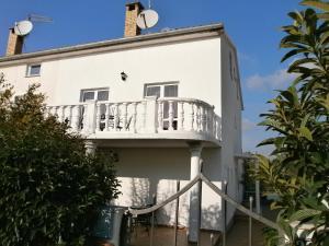 Apartments Oliva
