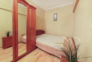 Apartment on 11 Gasheka Street