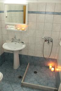 Melissa Apartments, Aparthotels  Malia - big - 2