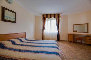 Отель Фея 2 - фото 17