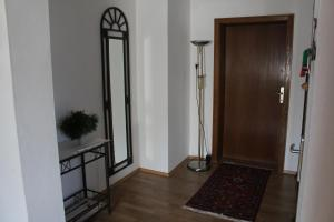 Haus Möllenhoff