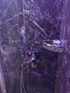 Vergos Hotel, Апарт-отели  Вурвуру - big - 103