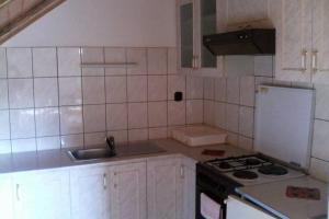 Apartment Vilma